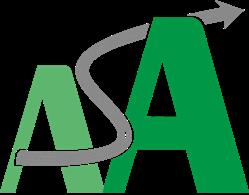 ASA Logomark