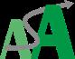 Automotive Serdes Alliance logo